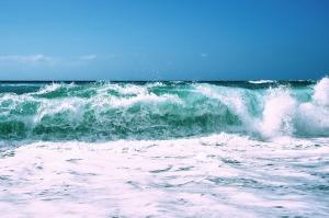 ocean-498476_1280