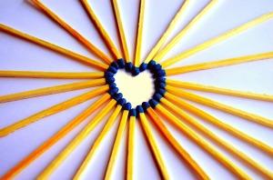 heart-21281_1280