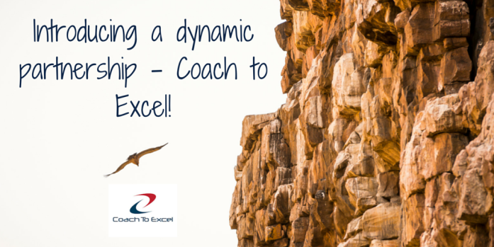 Introducing a dynamic partnership - Coach to Excel!.png
